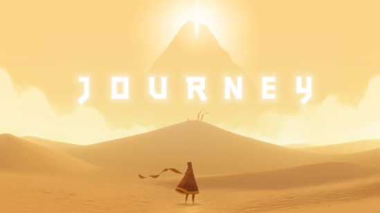 journey-psn